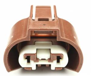 Connector Experts - Normal Order - CE2485 - Image 2
