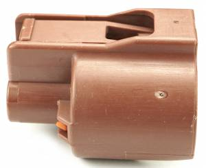 Connector Experts - Normal Order - CE2485 - Image 3