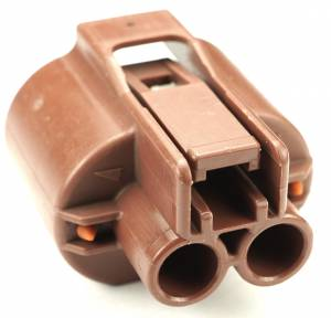 Connector Experts - Normal Order - CE2485 - Image 4