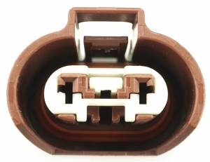 Connector Experts - Normal Order - CE2485 - Image 5