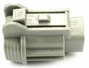 CE2486 - Image 3