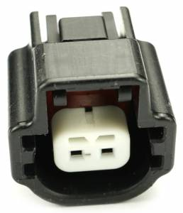 Connector Experts - Normal Order - CE2488 - Image 2