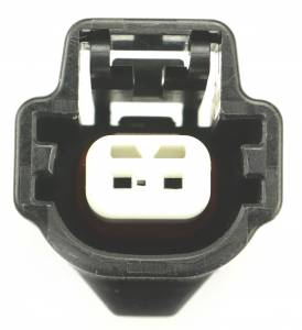 Connector Experts - Normal Order - CE2488 - Image 5