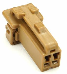 Connector Experts - Normal Order - CE2490F - Image 1