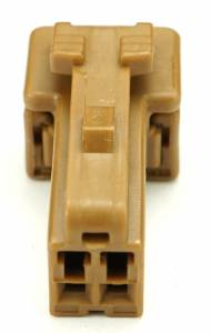 Connector Experts - Normal Order - CE2490F - Image 2