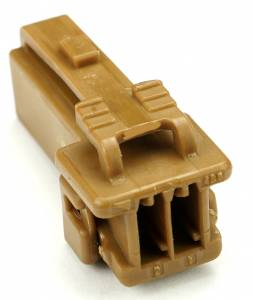 Connector Experts - Normal Order - CE2490F - Image 4