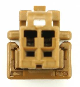 Connector Experts - Normal Order - CE2490F - Image 5