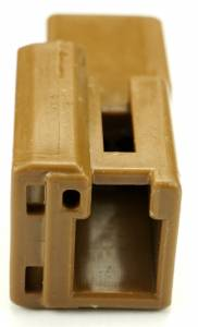 Connector Experts - Normal Order - CE2490M - Image 2