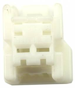 Connector Experts - Normal Order - CE2491 - Image 4