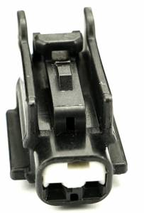 Connector Experts - Normal Order - CE2489F - Image 2