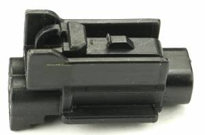 Connector Experts - Normal Order - CE2489F - Image 3