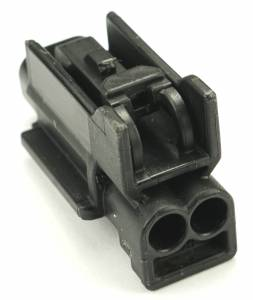 Connector Experts - Normal Order - CE2489F - Image 4
