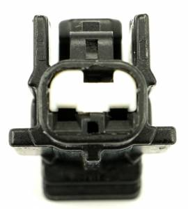 Connector Experts - Normal Order - CE2489F - Image 5