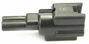 Connector Experts - Normal Order - CE2489M - Image 2
