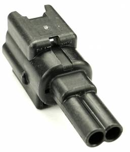 Connector Experts - Normal Order - CE2489M - Image 3