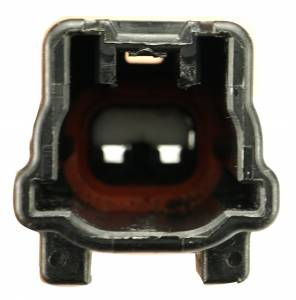 Connector Experts - Normal Order - CE2489M - Image 4