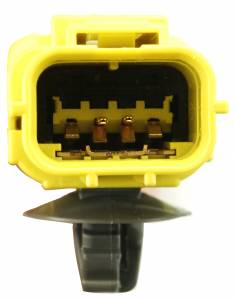 Connector Experts - Normal Order - CE2016M - Image 4