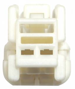 Connector Experts - Normal Order - CE2492 - Image 4