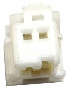 Connector Experts - Normal Order - CE2494 - Image 5