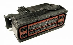 Connector Experts - Special Order 100 - ABS Module - Image 1