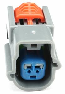Connector Experts - Special Order 100 - CE2495 - Image 2