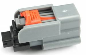 Connector Experts - Special Order 100 - CE2495 - Image 3