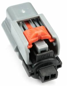 Connector Experts - Special Order 100 - CE2495 - Image 4