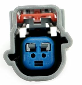 Connector Experts - Special Order 100 - CE2495 - Image 5
