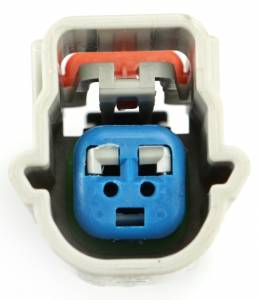 Connector Experts - Special Order 100 - CE2496 - Image 5