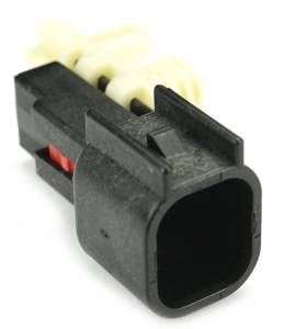 Connector Experts - Normal Order - CE2384M - Image 1