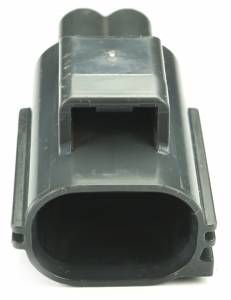 Connector Experts - Normal Order - CE2497M - Image 2