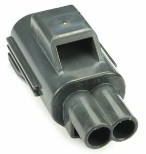 Connector Experts - Normal Order - CE2497M - Image 4