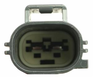 Connector Experts - Normal Order - CE2497M - Image 5
