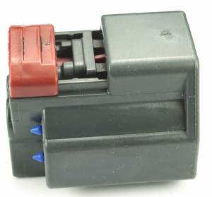 Connector Experts - Normal Order - CE2497F - Image 3