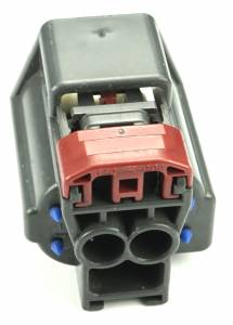 Connector Experts - Normal Order - CE2497F - Image 4