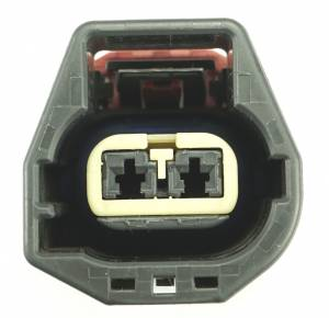 Connector Experts - Normal Order - CE2497F - Image 5