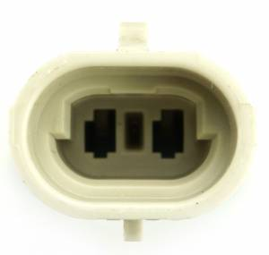 Connector Experts - Normal Order - CE2498M - Image 5