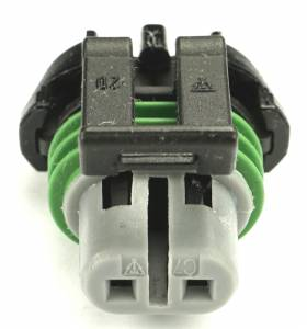 Connector Experts - Normal Order - CE2499 - Image 2