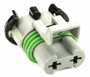 Connector Experts - Normal Order - CE2501 - Image 1