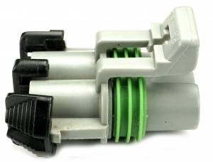 Connector Experts - Normal Order - CE2501 - Image 2