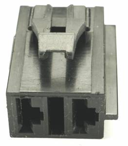 Connector Experts - Normal Order - CE2502BL - Image 2