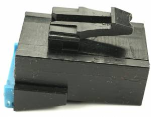 Connector Experts - Normal Order - CE2502BL - Image 3