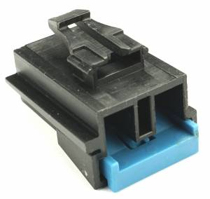 Connector Experts - Normal Order - CE2502BL - Image 4