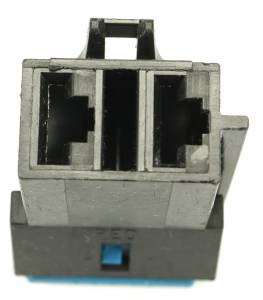 Connector Experts - Normal Order - CE2502BL - Image 5