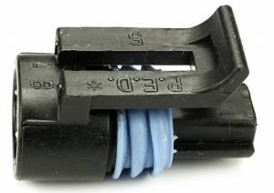 Connector Experts - Normal Order - CE2505 - Image 2