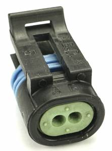 Connector Experts - Normal Order - CE2505 - Image 3
