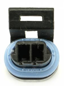 Connector Experts - Normal Order - CE2505 - Image 4