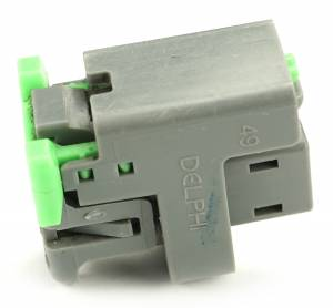 Connector Experts - Normal Order - CE2506 - Image 2
