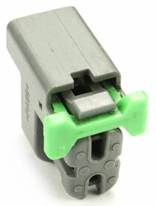 Connector Experts - Normal Order - CE2506 - Image 3