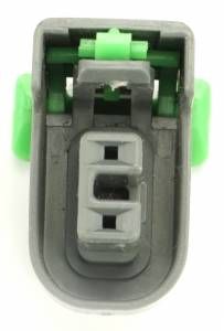 Connector Experts - Normal Order - CE2506 - Image 4